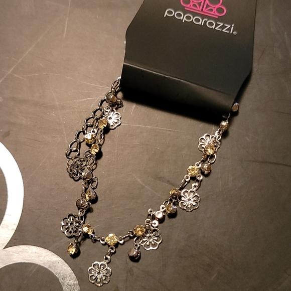 Paparazzi Bracelets